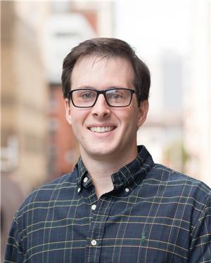 Matthew Yetsko profile picture