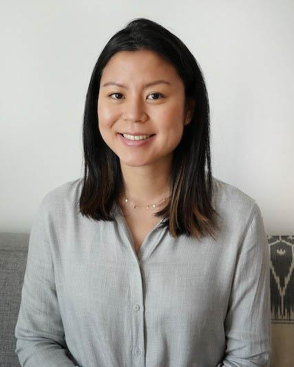 Ellen Yom profile picture