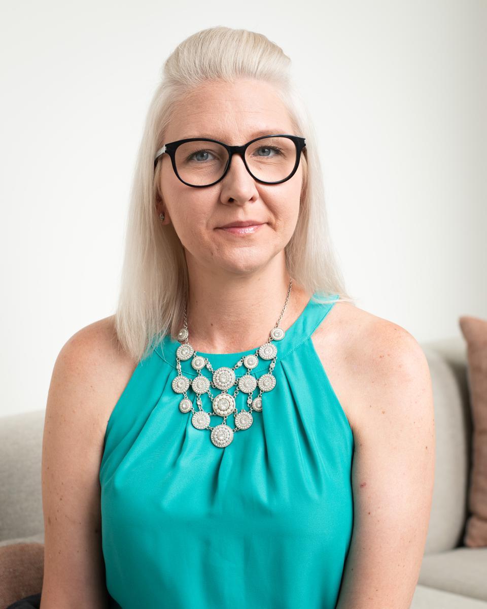 Erica Zajac profile picture