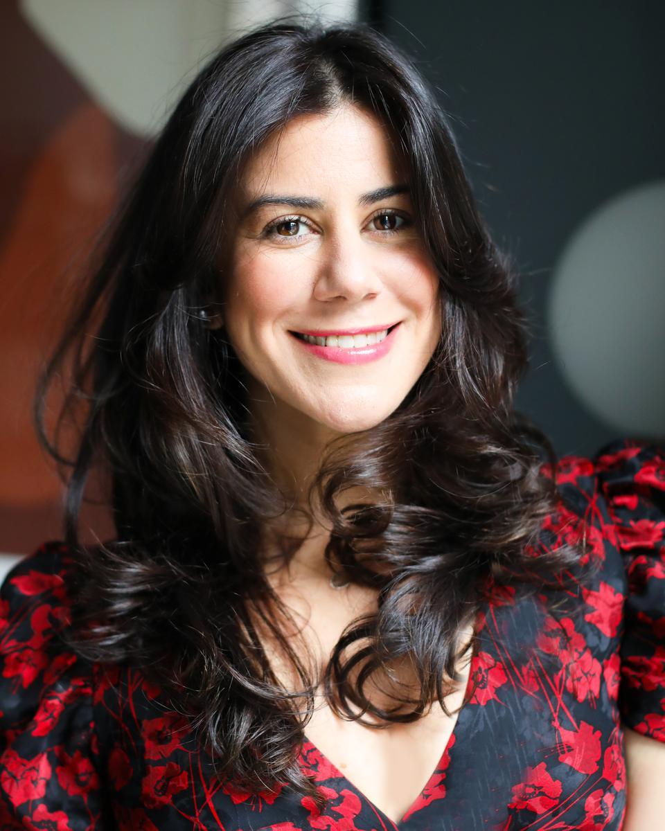 Kathryn Zambetti profile picture
