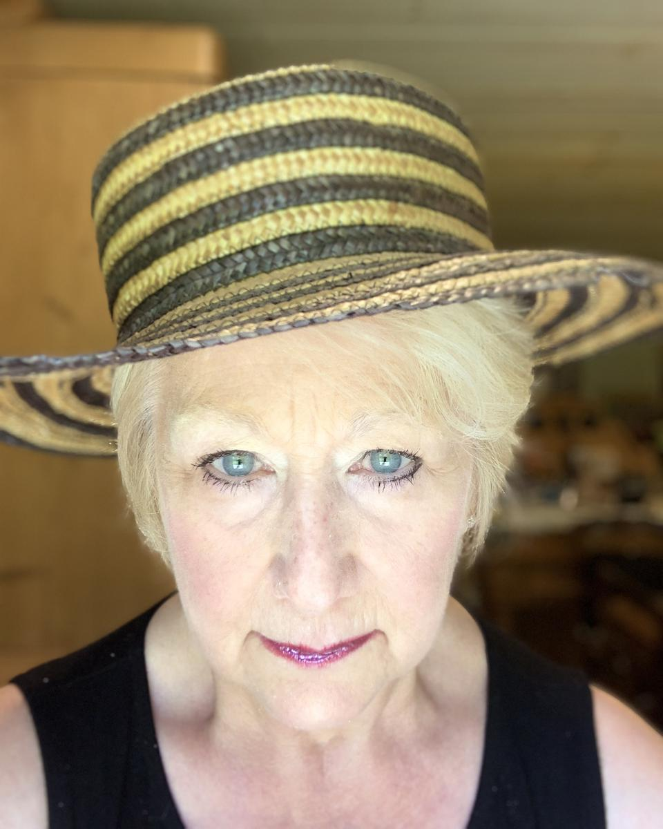 Carol Zeits profile picture