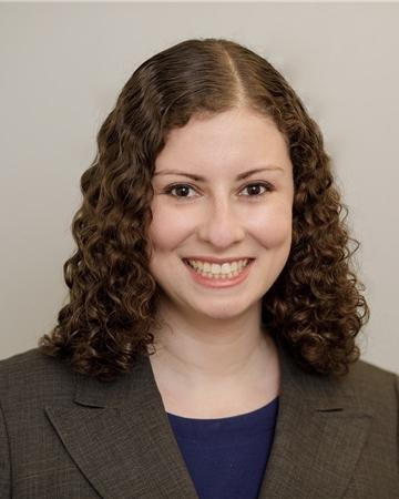 Alyssa Zimmerman profile picture