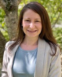 Gina Zippo-Mazur profile picture