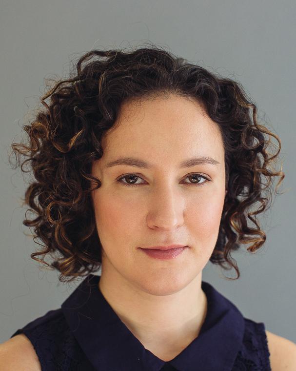 Audrey Zwick profile picture